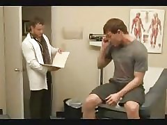 twinks medical exam movies