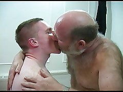 free bear and twink porn