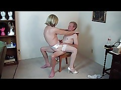 twink riding cock videos