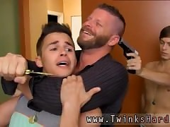 gay twink fisting videos