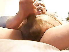 polish gay videos tube